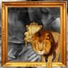 Pro Era (Capital STEEZ, Joey Bada$$ & CJ Fly) - Like Water (Statik Selektah Intro R.I.P. 12-24-12)
