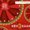 B39 Best Music Special Red Raas - 2012