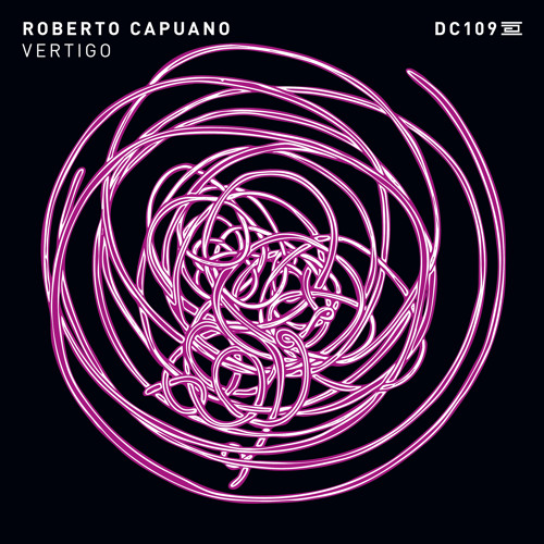 Roberto Capuano - New Chapter [Drumcode]