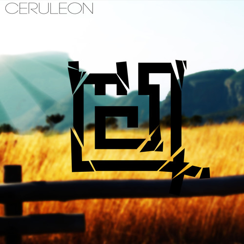 Ceruleon - The Dark Ages