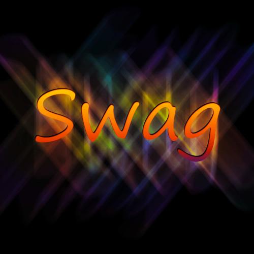 LeeTD - Swag