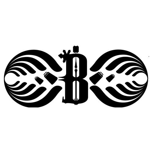 Bassnectar - Teh Mitrx (Bess IN yo Fce) [Bessnectrr Rmx]