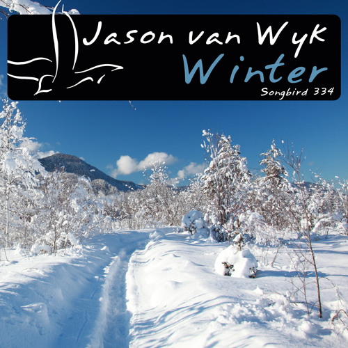 TEASER Jason Van Wyk - Winter