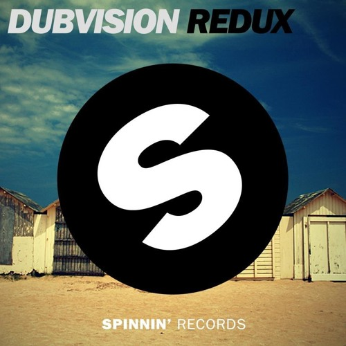 The temper trap & DubVision - Redux sweet disposition (Viacber Rework)