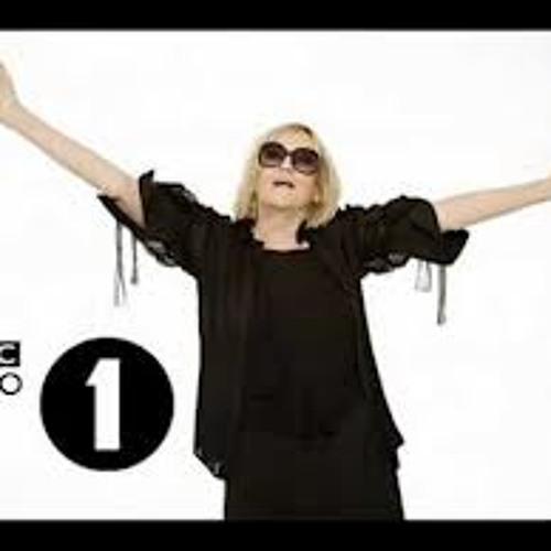 BBC Radio 1 - Kamos&Tripbuk - Leaving them dead