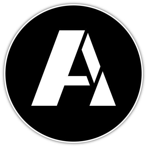 Addergebroed - Stranded (Free 320)