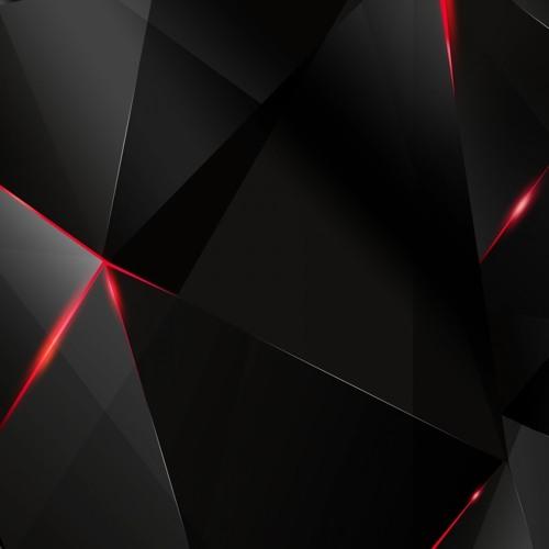 Notragem - Something for a Reason (Final Version)