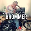 Jebroer - Brommer (Prod. by Boaz v d Beatz)