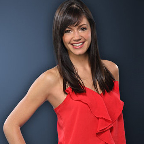 Direct from Hollywood: Why Was Desiree Chosen As The Next Bachelorette?