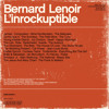 Bernard Lenoir # 7
