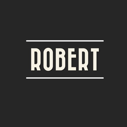 Pnau,Tommy Trash,MGMT,Empire of the Sun - Kids unite on a Dream (Robert Bootleg) (FREE DOWNLOAD)