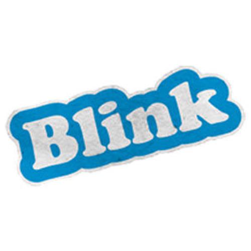 Jack Orlando & DeeJn - Blink (Original Mix) [CLICK BUY FOR FREE DOWNLOAD]