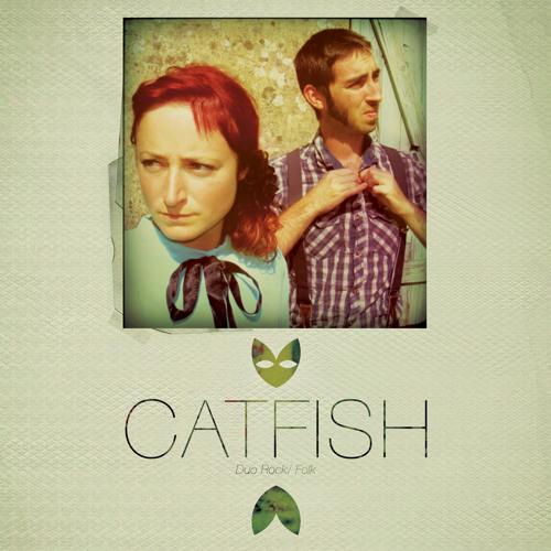CATFISH (My daddy)