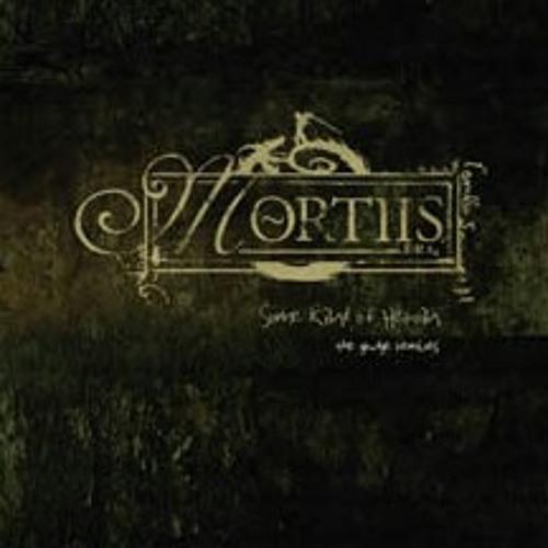 PROGRAMA ORKETOPUS-MORTIIS at www.darkradio.com.br