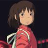 Le Voyage de Chihiro (CINE-TRIO)