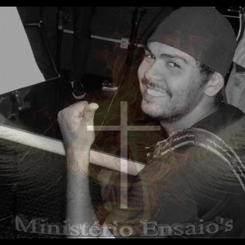Geracao que danca - david quinlan344(4)