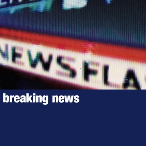 ESL084 Breaking News (excerpts)