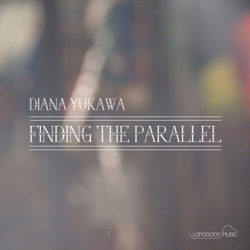 Finding The Parallel (EP)