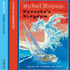 Kensuke's Kingdom written by Michael Morpurgo and read by Derek Jacobi