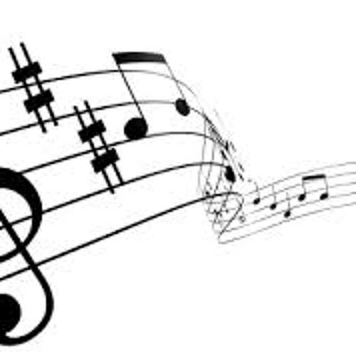 DJ Michael Opolski Feat. KC Sharp Magical Melody (Vocal Edit)