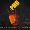 The Pacific Mambo Orchestra