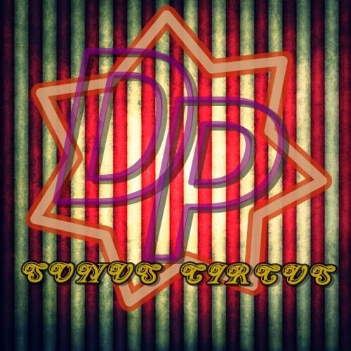 Sonus Circus