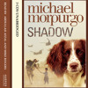 Shadow written by Michael Morpurgo, read by Abdullah Azfah and Mike Rogers