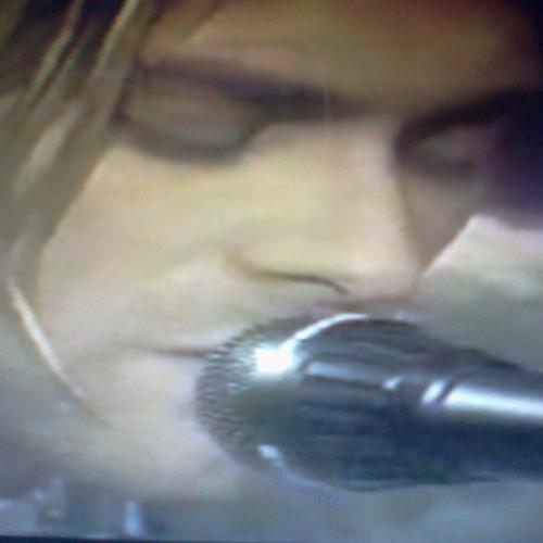 Sappy (Nirvana Cover)