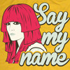 Florence and The Machine-Say my Name (Daniel Secco e Nadim Elias - Bootlag) - Free Download - Wave
