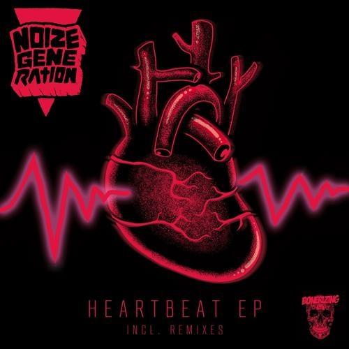 Noize Generation - Heartbeat (Mawashi Remix)[Free Download]