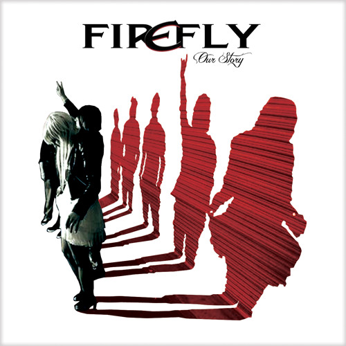 Firefly - Stay Gold
