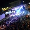 Download Holly e Benji (live) - Cristina D'Avena & Gem Boy Mp3