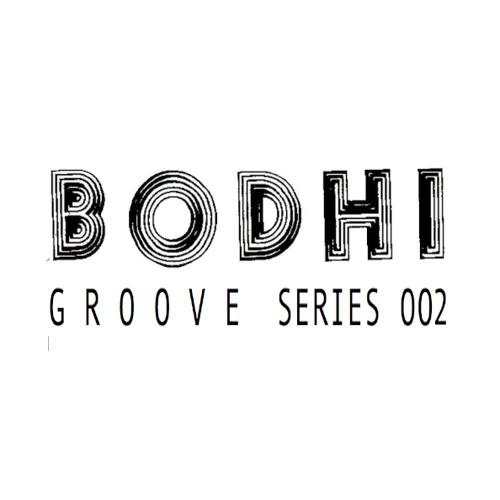 Groove Series 002