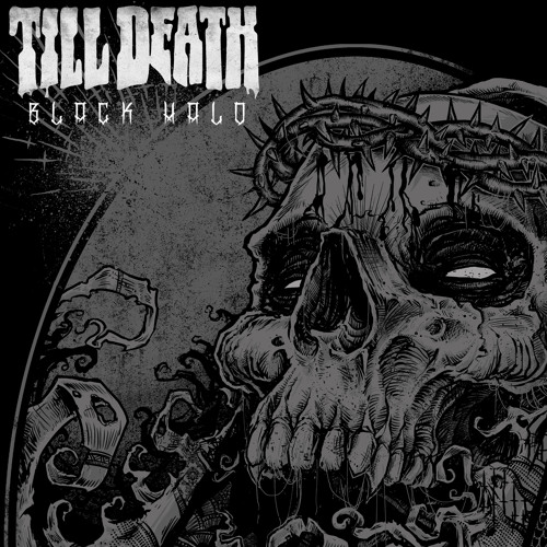 Till Death - Black Halo