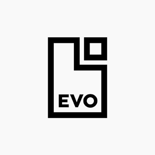 EVO VOL 3