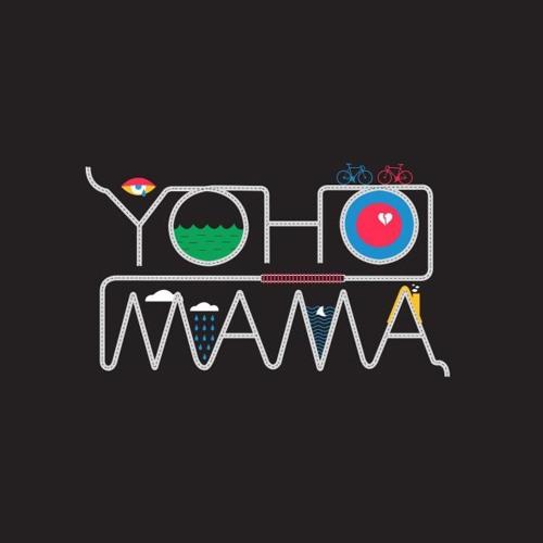 Album - Yohomama