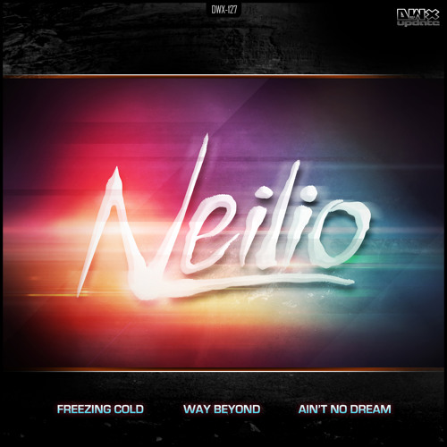 Neilio - Way Beyond (Official HQ Preview)