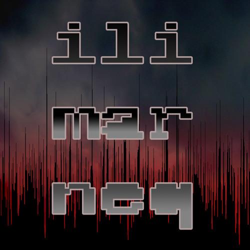 Ilimarneq - Xenoderma [FREE DOWNLOAD]