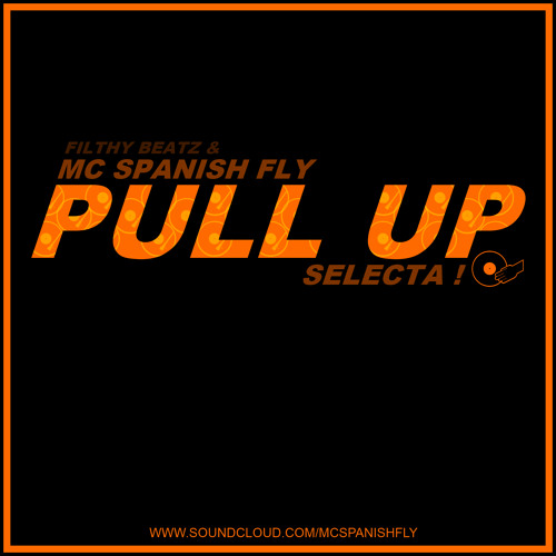 Pull Up Selecta ! FREE DOWNLOAD