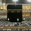 Makkah Isha 12-3-13 Sheikh Juhany - Shurah Shoora End