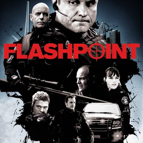FLASHPOINT Score Highlights (w Ari Posner)