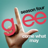 Come What May - Darren Criss/Chris Colfer Acapella