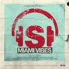 Wade - Coconut Grove (Original Mix)
