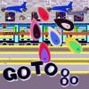 Download Goto80 - la gare de mongo Mp3