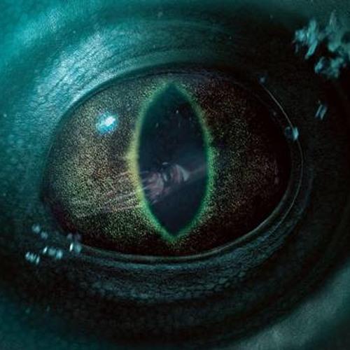 Zahnstein - Mysterious Theory (Original Mix) FREE DOWNLOAD WAV!