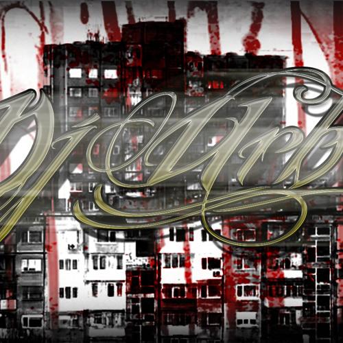Луд Сън/Crazy Dream- DJ Urban