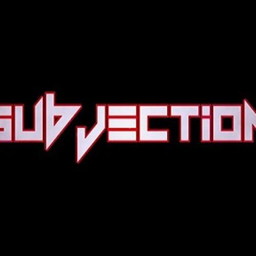 Nexususs - Subjection