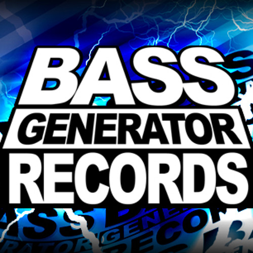 Bass Generator Records Special 2 hour show on Mearns FM 10.03.2013