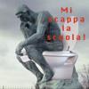 Download Salirò in paradiso (parodia di