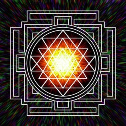 Pitchcraft - light of unknown origin